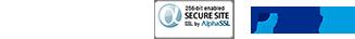 Logo YRON SSL